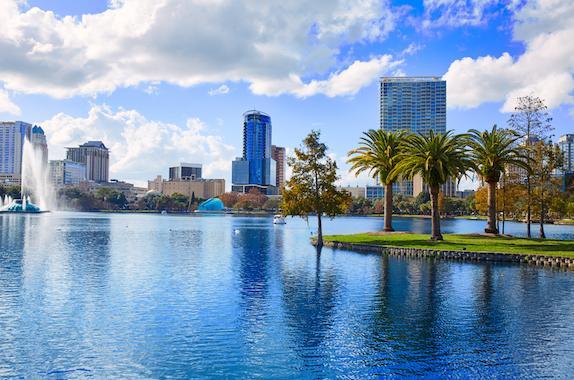 GCPS_Orlando