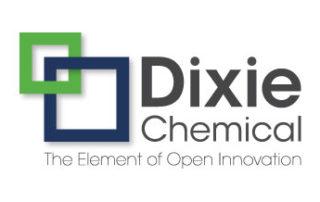 Dixie Chemical